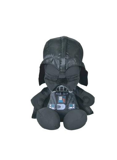 Star Wars Darth Vader 45cm-Star Wars